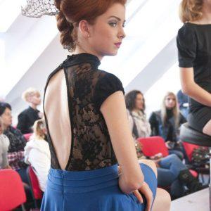 Beauty Days 2012