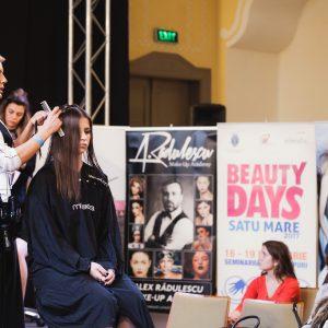 Beauty Days 2017