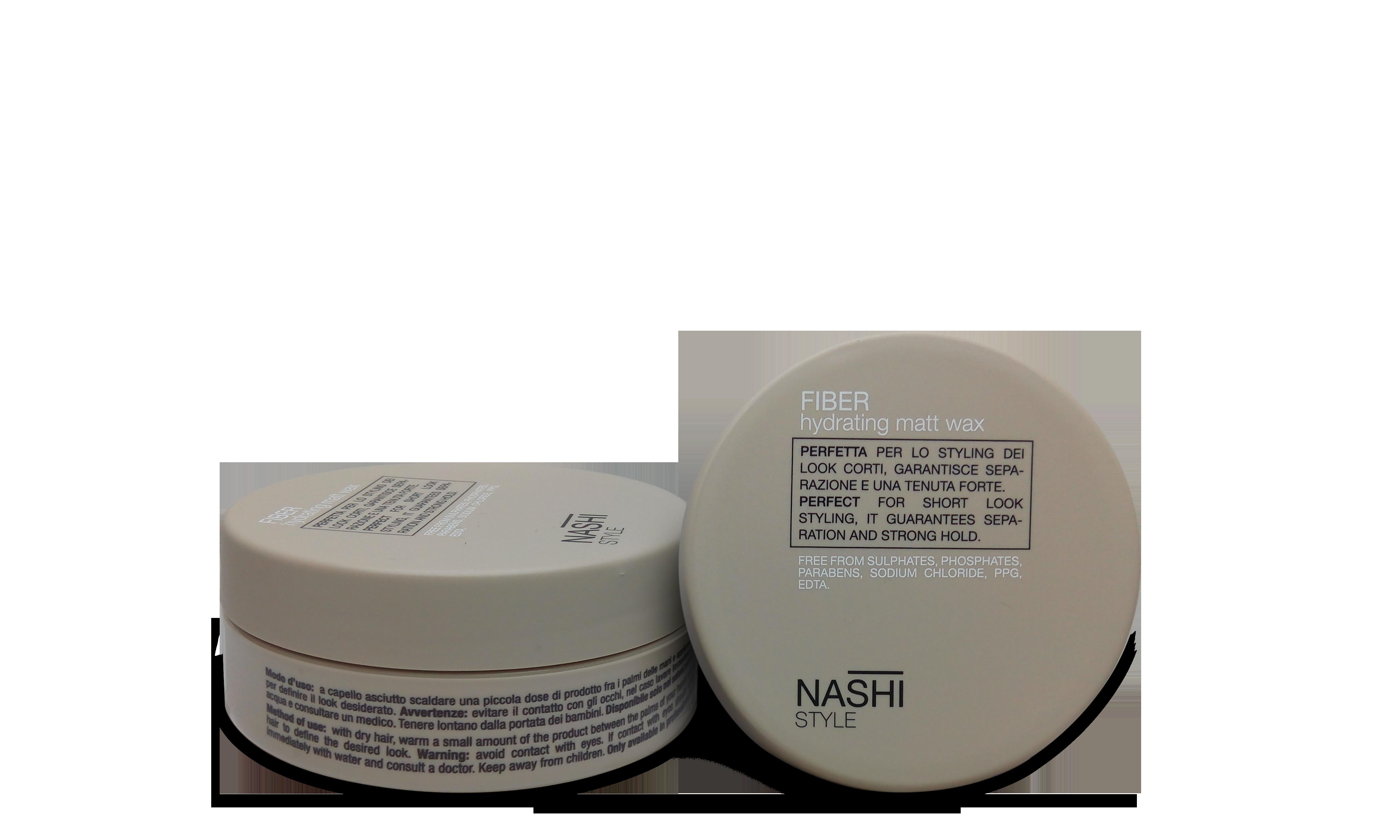 NH0100_NASHI FIBER_50 ml